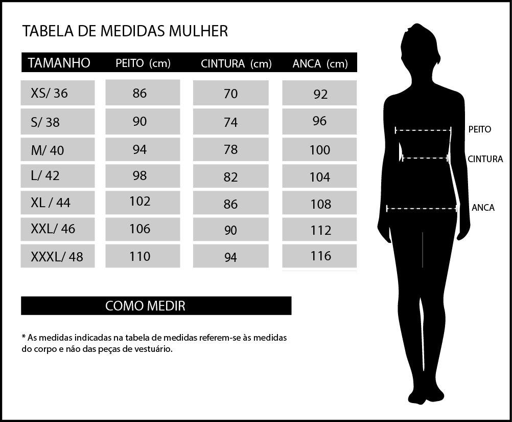 MEDIDAS_MULHER_PT