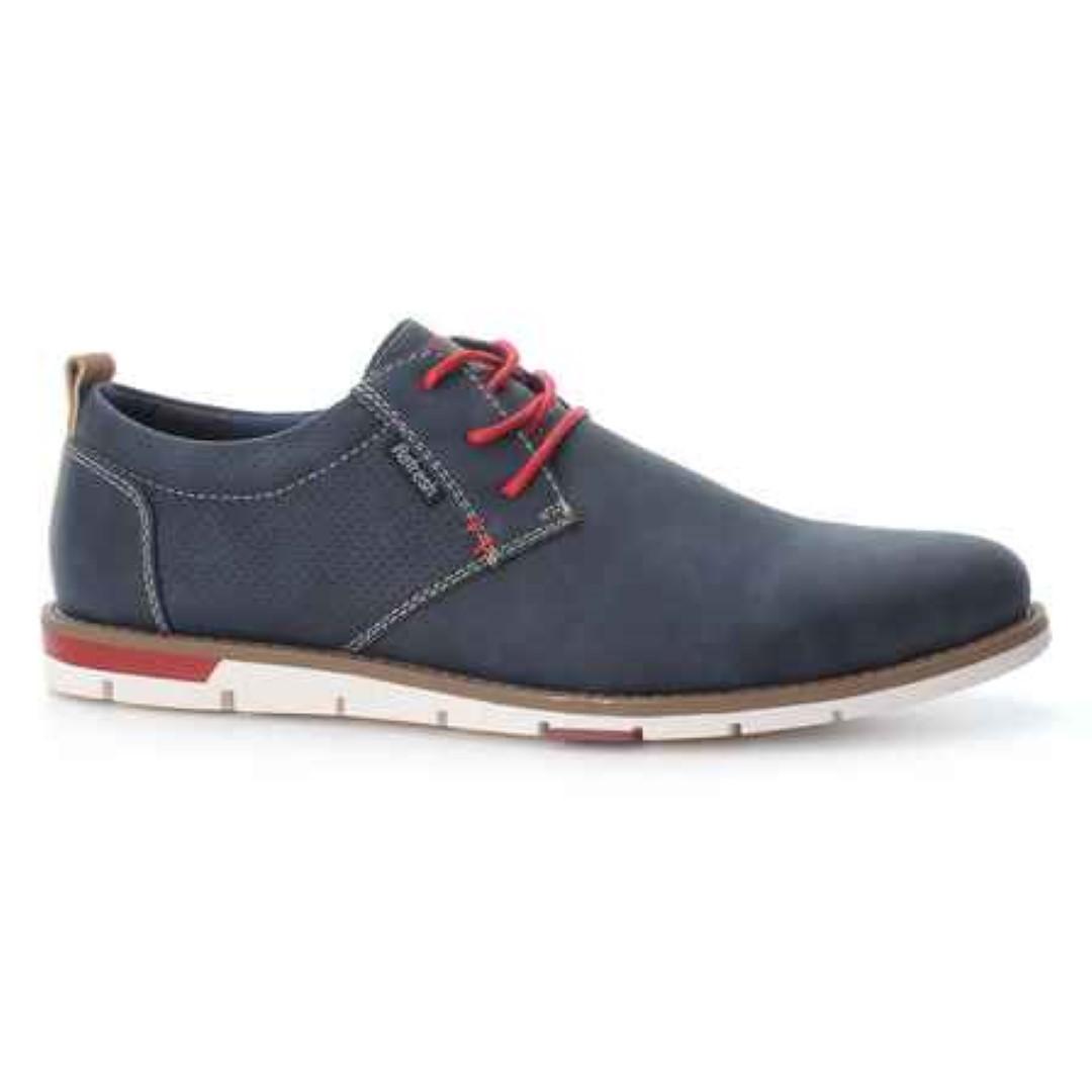 38f08d51 Zapato deportivo caballero – MHIA